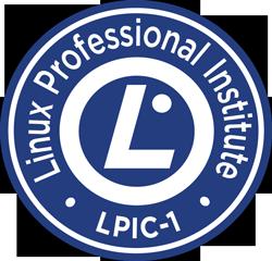 logo LPIC