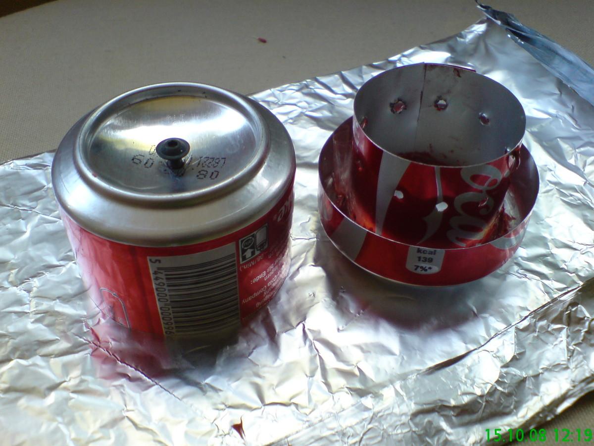 canette-stove