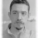 Sebastien Chassot (sinux)